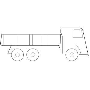 Vozila za transport